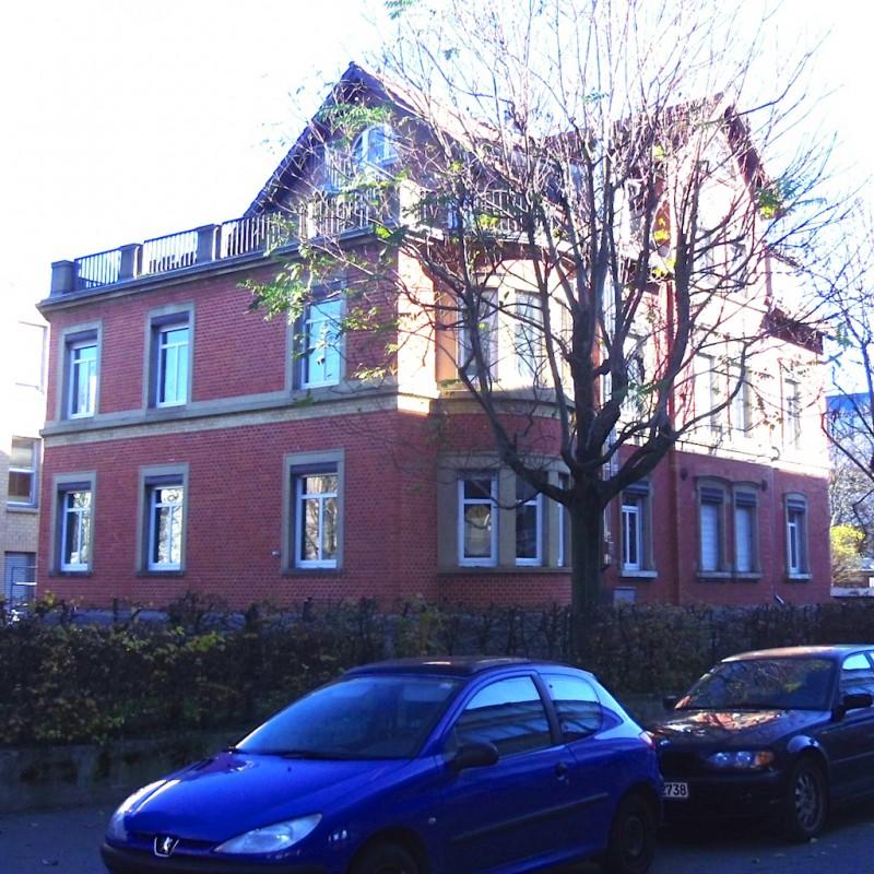Villa Streicher 11.2014 02