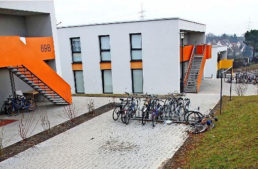 Flüchtlinge in Stuttgart-Feuerbach Wohnungsnot erschwert die Integration