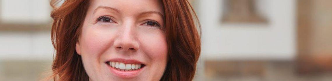 Termine von Frau Dr. Anna Christmann zur Bundestagswahl (Wahlkreis Stuttgart II)