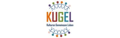 KUGEL Logo